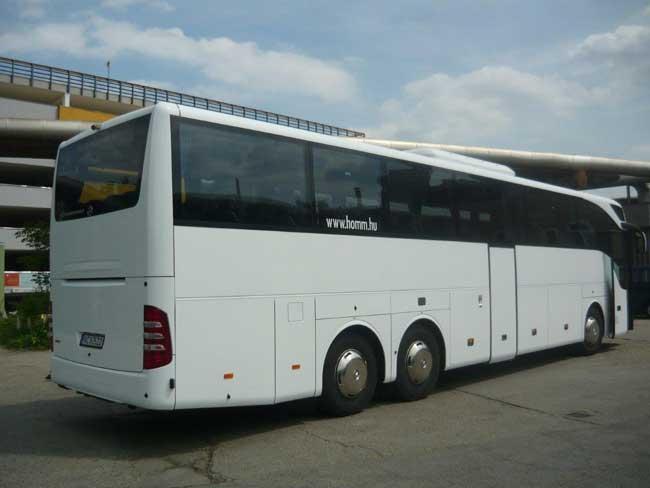 MB-Tourismo