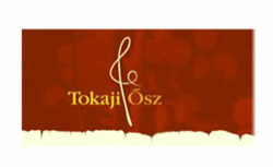 tokaj_video